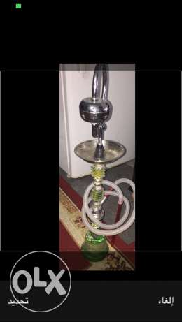 shisha for sale
