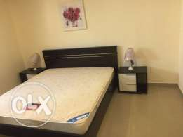 03bhk Fully furnished flat in DOHA JADEEDA