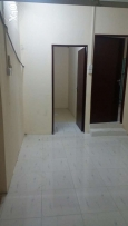 Room for rent abhuhamour near safarimall
