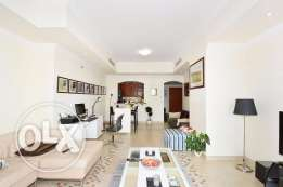 Ideally positioned elegant 1 bed home