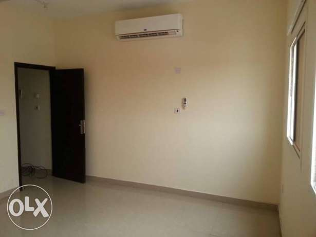 2 BHK Flat in Whole market Street