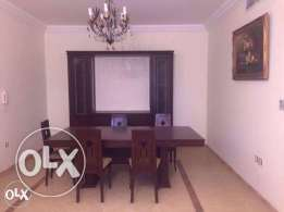 FF 2-BR Apartment in AL Sadd + 2-Free Months, Gym, Pool