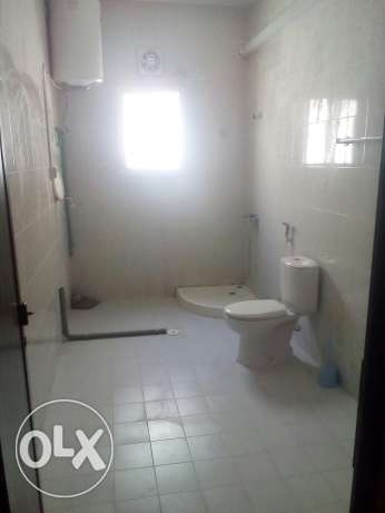 2bhk uf villa in Nuaija for Asian philippino family