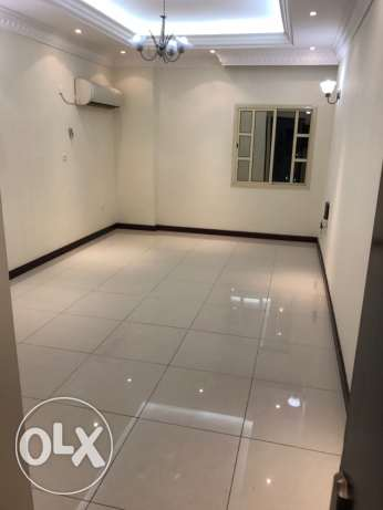 xx Appertment 2Bhk in al Mansour