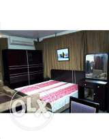For selling villa furniture items