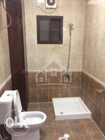 Hot Offer - Only 24 Hrs 2 BHK Flat Just 4500 _Al Khor الخور -  4