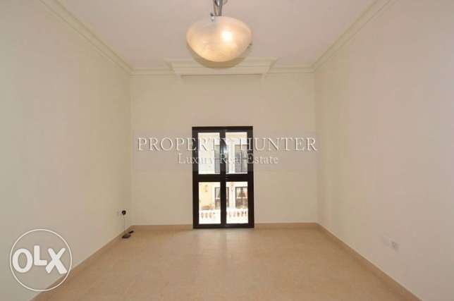 3 Bedrooms Elegant apartment with colorful views الؤلؤة -قطر -  7
