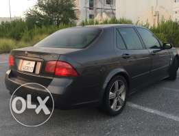 Saab 9-5 Perfect condition