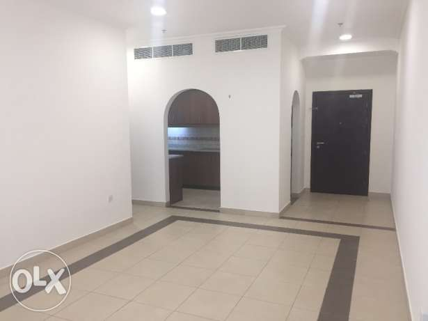 One bedroom FF aprtment for rent
