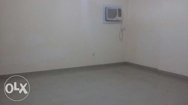 2BHK Flat For Rent Mansoura Rent 5000 Qr only