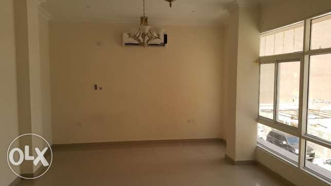 bachelor room & apartment available