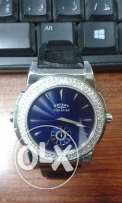 Rotary Evolution watch for sale