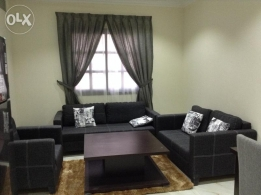 Brand Apartment one bedroom fully furnished at B- Ring road