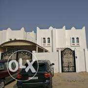1 BHK in a villa in Duhail near landmark