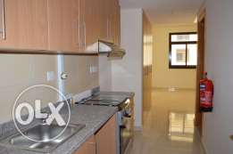 Exquisite Studio Apartment in Lusail