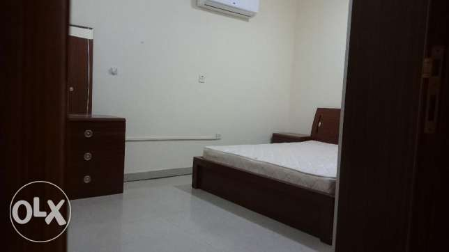 FOR 3 MONTHS RENT IN SADD , fully furnished 1 bedroom apartment السد -  4