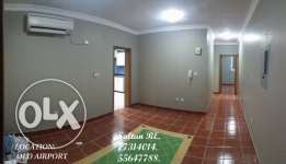 1Bhk &2Bhk & OLD Airport Un-Furnished
