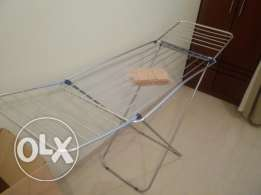 Cloth dry dryer drying rack