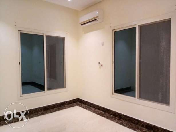 2BHK -Excellent condition in Ainkhaled