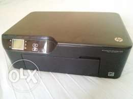 HP DeskJet 3525 Ink Advantage