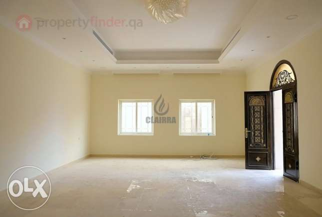 Villa for sale in Izghawa 4.8 million