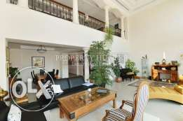 Extremely stunning 4 Bedroom Apartment in The Pearl