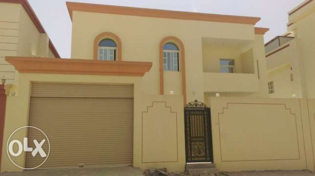 Specious one bhk in al wukkair near family clinic