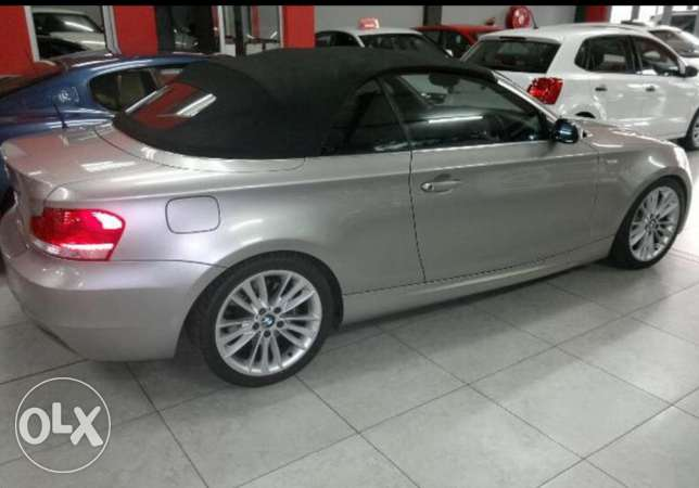 BMW 135 i for sale