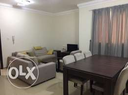 2 BR FF nice Apartment in old airport