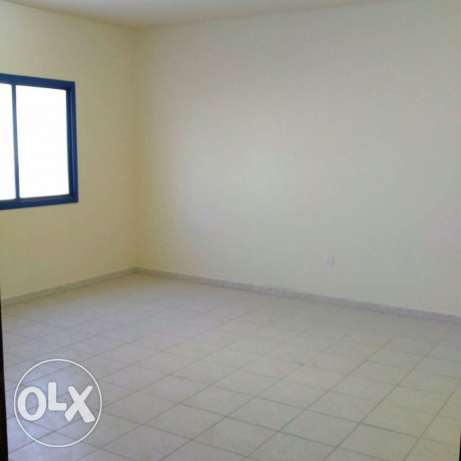 Semi Furnished 2-BHK Flat in Bin Mahmoud