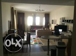 Amazing one bedroom apartment - Al asmakh property