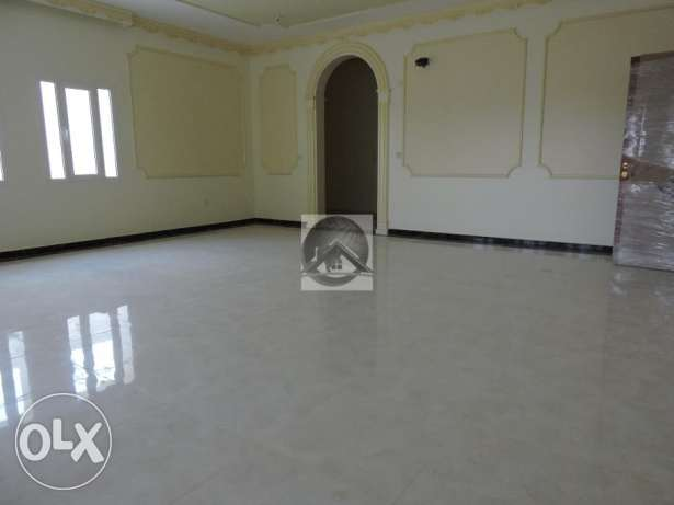 An impressive period house for sale in most aspiration location عين خالد -  8