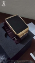 Smartwatch Mobile.. Brand new