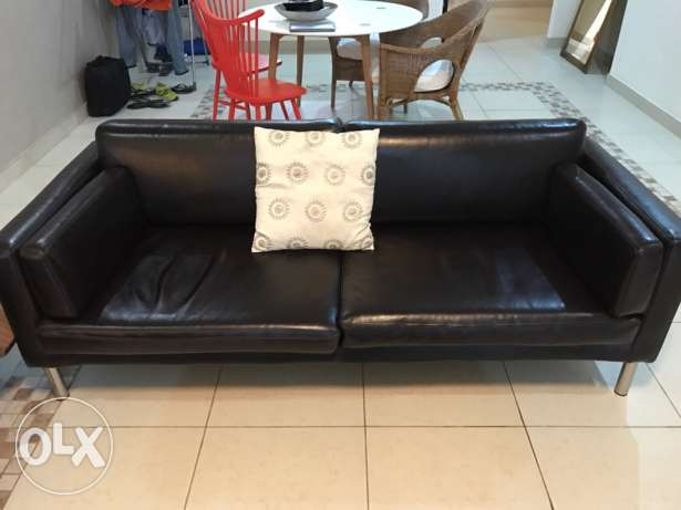 Furniture Sale | Urgent الؤلؤة -قطر -  4