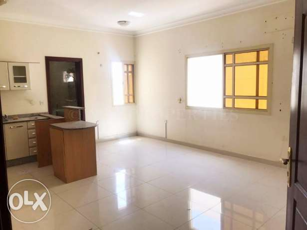 Apartment for Rent with 2BHK- IKEA