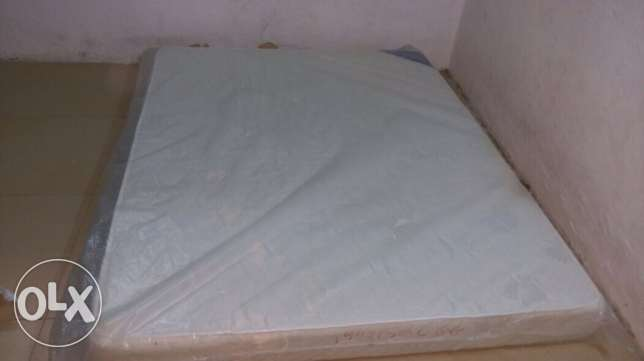 King size mattress sale