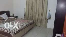 1 BHK fully furnished for rent from Nov 2016