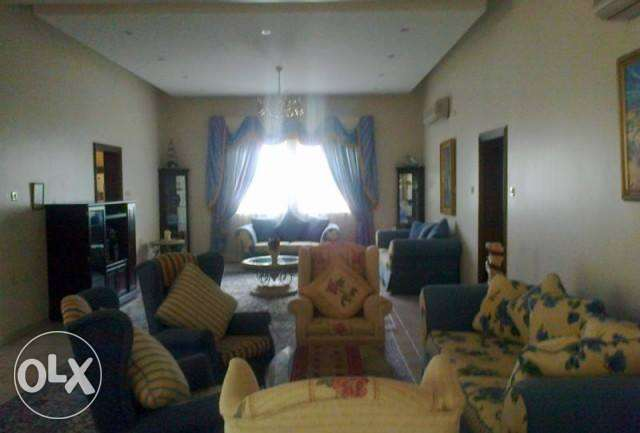 6BHK Simply Beautiful Stay at Majestic Villa for rent in Dafna