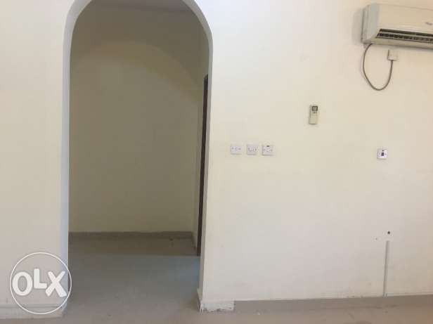 2BHK villa for rent معيذر‎ -  2