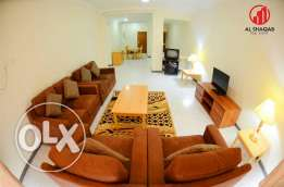 Xx3 Apartment un furnished in al najma