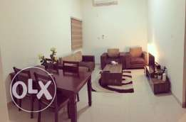 1 & 2 bedrooms Flat For Rent In Wukair