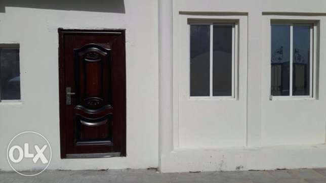 Roomz 4 Rent.,New 1 bhk Apartment New Rayyan(W&E Included) ‰