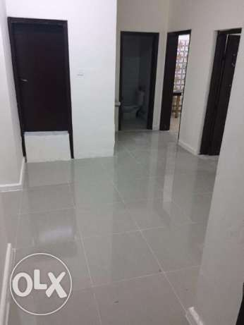 Roomz 4 Rent! 03 bhk Flat Bin Omran