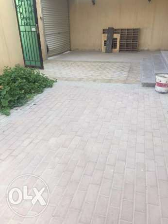 /17000/-Qr.06 BHK Villa Thumama(Stand Alone) (For Multiple Families)/