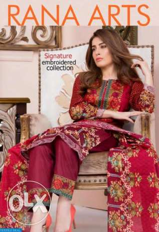 Rana-arts-Signature-Embroidered-Collection-Wholesale-Original-pakistan