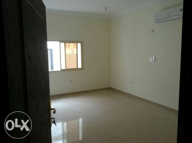 One bedroom flat in Old Airport 3300