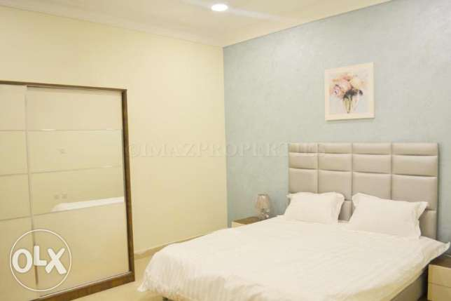 ZZ/2BHK Fully Furnsihed nearby Salwa Road