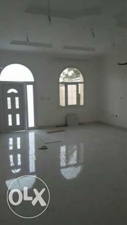 Shop in al sadd 618 sqm