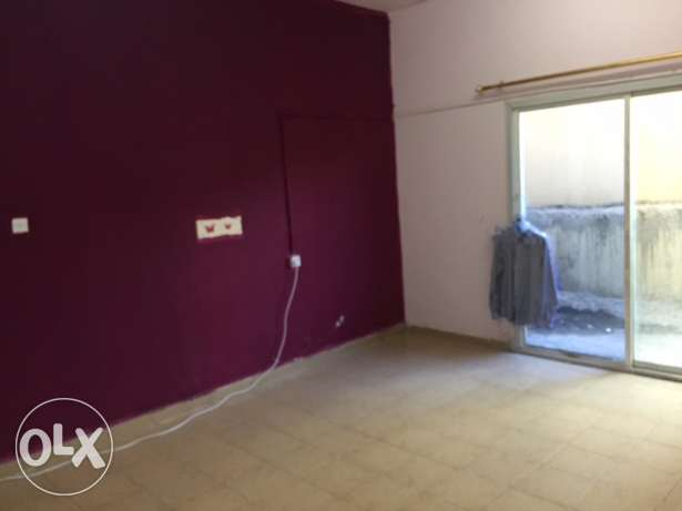 2 Bed room Flat for Rent Short Term or Long Term