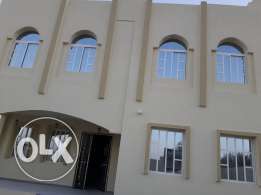 Luxury Villas FOR RENT In Al Gharafa unfurnished ..